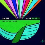 awesome GOSPEL – Album – $8.99 –  Shine For All The People