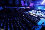تغییرات تالار وزارت کشور برای برپایی کنسرتها  صدا بهتر شده است
