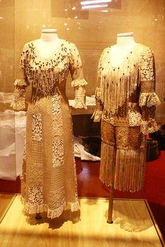 Zuzu Angel, a moda e o golpe militar no Itaú Cultural -