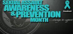 Sexual Assault Prevention...