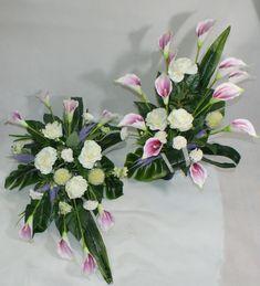 Flower Arrangements, Floral Wreath, Wreaths, Flowers, Decor, Ideas, Living Room, Floral Arrangements, Floral Crown