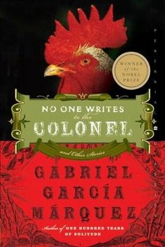 """Short Story Collection: Gabriel Garcia Marquez #Books www.digiwriting.com  Join our """"Short Story Connect"""" Goodreads group: http://ow.ly/ygACa"""