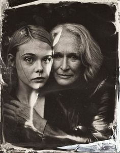 Tintypes-Victoria-Will-photography-30