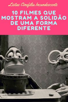 See Movie, Movie List, Movie Tv, Mary And Max, Inspirational Movies, Cinema Listings, Blu Ray, Tv Show Quotes, Friends Forever