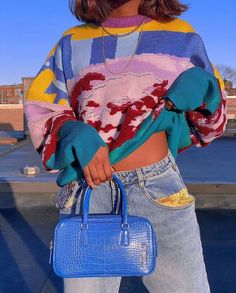Indie Outfits, Retro Outfits, Cool Outfits, Vintage Outfits, Casual Outfits, Fashion Outfits, Indie Clothes, Grunge Outfits, Modest Fashion