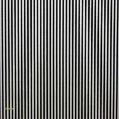 Little Stripe in Black – Bolt of Cloth Black Bolt, Black Stripes, Printing On Fabric, Fabrics, Prints, Tejidos, Fabric Printing, Cloths