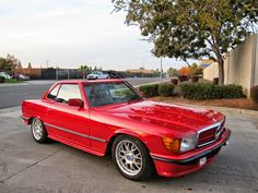 Classic Mercedes, Mercedes Benz Cars, Evo, Old And New, Convertible, Classic Cars, Trucks, Friends, Autos