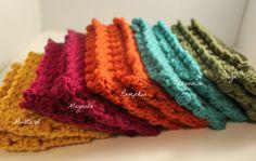 Crochet Boot Toppers Boot Cuffs