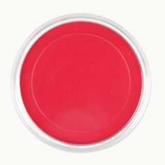 Mehron StarBlend Cake Makeup - Red R (2 oz)