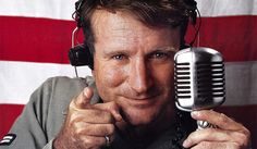 Top 11 Robin Williams Roles and Movies Pt. 1