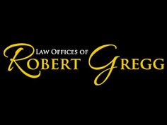 Defenses when charged with a DWI in #Dallas - DWI Lawyer Robert S Gregg www.gregglawdallas.com