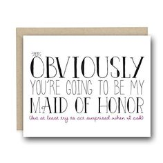 Party Proposal Stunning Will You Be My Bridesmaid Gift Tag Wedding Party Proposal Gift Tags .