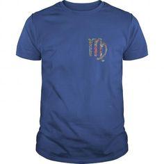 I Love Super saiyan majin vegeta my back is not a mailbox T-Shirt Shirts T Shirt Designs, Pi Day Shirts, Tee Shirts, Hoodie Sweatshirts, Stripe Shirts, Legging Shirts, Pocket Shirts, Hipster Shirts, White Shirts