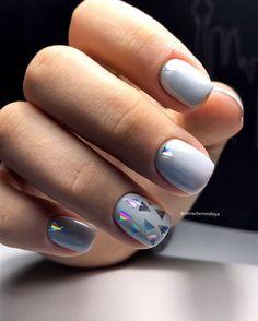 Маникюр - дизайн ногтей Nail Art, Nails, Painting, Beauty, Style, Finger Nails, Swag, Ongles, Stylus