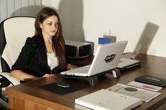 SANNET: din 2002, responsabili pentru succes online http://www.sannet.ro
