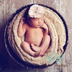 newborn photos newborn photos