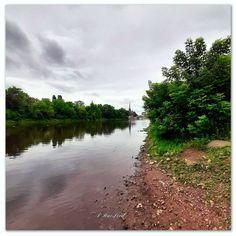 📸 @thatcambridgewoman Cambridge, Ontario, Country Roads, Canada, Photography, Photograph, Fotografie, Photoshoot, Fotografia