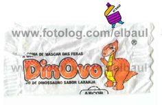 Dinovo