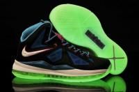 #CheapNikeLeBronJames #shoes #cheapnikeshoes #men #womenshoes #James10 sale:$62.96  http://www.buyshoesclothing.net/
