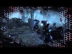 Typhoon, el cuarto episodio de Las 7 Maravillas de Crysis 3