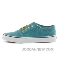 http://www.jordannew.com/vans-106-vulcanized-authentic.html VANS 106 VULCANIZED AUTHENTIC Only $30.26 , Free Shipping!