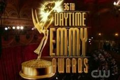 Daytime Emmy Awards Tickets - Buy online 2014 Daytime Emmy Awards Show Tickets which will be held on 22nd June 2014 at Beverly Hilton Hotel Los Angeles.