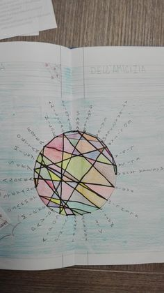 Classe Terza- La ragnatela dell'amicizia - Maestra Anita I School, Back To School, School Ideas, Creative Kids, Team Building, Origami, Teaching, Education, Desktop