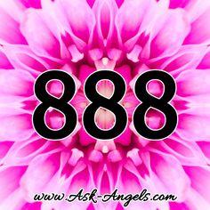 Bible numerology 44 image 5