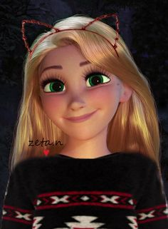 new disney edit!!! ♥♥♥♥♥♥