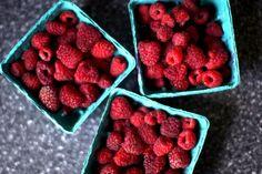 raspberry brown sugar gratin   smitten kitchen