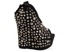 i will be purchasing these the minute they come back in stock .  . . just so you know