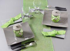 Pour la Fêtes des mères -15%* sur toute la boutique www.baiskadreams.com avec le code HAPPYFESTY16 dès 39 € d'achat (*offre valable du 23/05/16 jusqu'au 29/05/16 hors promotion) Boutique fêtes & mariage