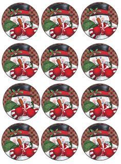 Christmas Paper, Christmas Images, Christmas Themes, Handmade Christmas, Vintage Christmas, Christmas Crafts, Christmas Decorations, Xmas, Christmas Ornaments