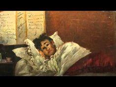 Arthur Rimbaud - Les Assis [lu par Fabrice Luchini]