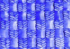 Weaving Greeting Card featuring the photograph Weaving Flax - Lilac Haze by Wairua o te Moana Kiwiana, Moana, White Envelopes, Your Cards, Colorful Backgrounds, Fine Art America, Lilac, Weaving, Photograph