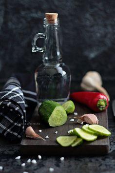 Chili, Ethnic Recipes, Food, Chilis, Meals, Yemek, Chile, Eten