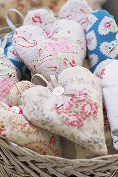Google Image Result for http://palebluedoor.com/wp-content/uploads/2011/07/fabric-hearts.jpg