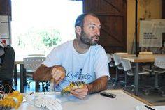 """Proyectan dictar """"Programación"""" en los niveles Primario y Medio - Noticias de Villa Maria - El Diario del Centro del País Online - Villa Maria, Cordoba, Argentina"""