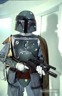 Build your own Boba Fett costume, bounty hunter costume or other Star Wars costumes and props via our international costuming community of makers and cosplayers! Star Wars Pictures, Star Wars Images, Star Wars Characters, Star Wars Episodes, Boba Fett Tattoo, Boba Fett Costume, Star Wars Models, Star Wars Costumes, Star Wars Boba Fett