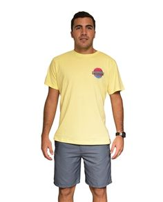 Latinmov shirt    Peruvian Cotton. Unique designs from Latinmov. Comfortable t-shirt  //    #highquality #cotton #unique #design #comfortable #tshirt #latinamerican #tropical #caribbean #style #musthave #surf #clothing #men #sports #fashion #beach #lifestyle #latino #latinmov
