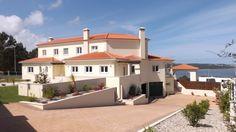Luxueze 5 slaapkamer villa met adembenemende uitzichten op de Atlantische oceaan. - Tweede Woning.eu