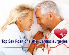 A heart patient who has just undergone a cardiac surgery will question as to when he or she should resume the sex life? It may sound weird, but no wonder sex is an important aspect of human life, hence it is not unusual to get such questions from the heart patients after their surgeries.