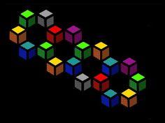 Zrzi-art-colour