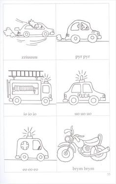 Toddler Activities, Education, Drawing, Speech Language Therapy, Learning, Sketches, Onderwijs, Drawings, Draw