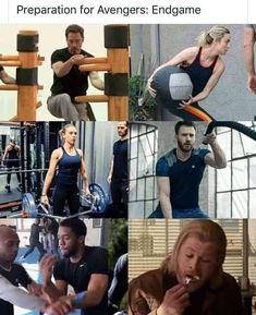 Geek Discover 25 Insanely Funny Avengers Memes That Will Make You laugh Hard - Marvel Universe Avengers Humor Marvel Jokes Marvel Avengers Funny Marvel Memes Dc Memes Marvel Actors Memes Humor Marvel Dc Comics Marvel Heroes Avengers Humor, Marvel Jokes, Marvel Avengers, Funny Marvel Memes, Dc Memes, Marvel Actors, Marvel Heroes, Marvel Comics, Funny Memes