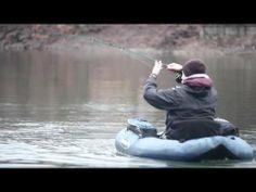 Faszination Fliegenfischen - Hecht (pike on the fly)