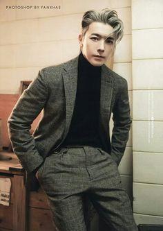Super Junior Don't Hae