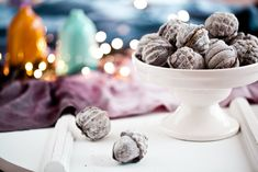 Pracna like a nut Christmas Baking, Christmas Cookies, Russian Recipes, Kitchenette, Food Photo, Biscuits, Xmas, Sweets, Polish