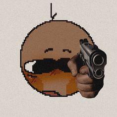 Memes Chats, Emoji Drawings, Snapchat Stickers, Emoji Faces, Cute Emoji, Bizarre, Wholesome Memes, Mood Pics, Cute Icons