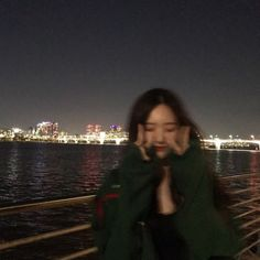 cute girl ulzzang 얼짱 hot fit pretty kawaii adorable beautiful korean japanese asian soft grunge aesthetic 女 女の子 g e o r g i a n a : 人 Korean Girl Photo, Cute Korean Girl, Asian Girl, Ulzzang Korean Girl, Ulzzang Couple, Korean Aesthetic, Aesthetic Girl, Aesthetic Hoodie, Face Aesthetic